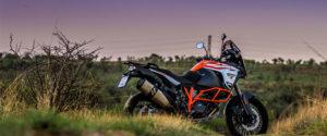 enduro motosiklet kasko