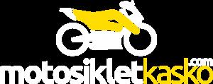 Motosiklet Kasko Logo
